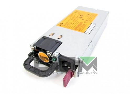 DPS-750UB-A HP 750W HE Power Supply