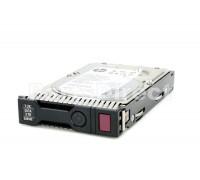 861693-B21 Жесткий диск HP G8-G10 3-TB 6G 7.2K 3.5 SATA