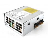 09465C Dell PE Hot Swap 275W Power Supply
