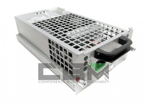 00589P Dell PV Hot Swap 600W Power Supply