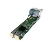 AG779A StorageWorks DUAL Domain I/O Module