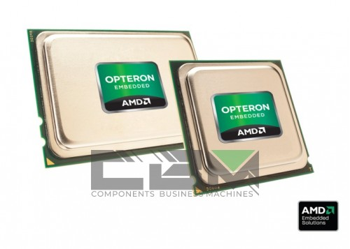468121-B21 HP Opteron 8354 2.20GHz DL785 G5