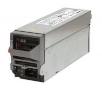 0W697F Dell PE Hot Swap 2360W Power Supply