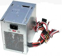 C248C Dell PE 305W Power Supply