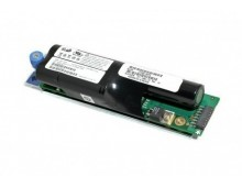 0C291H Батарея Dell PV MD3000/MD3000i Controller Battery