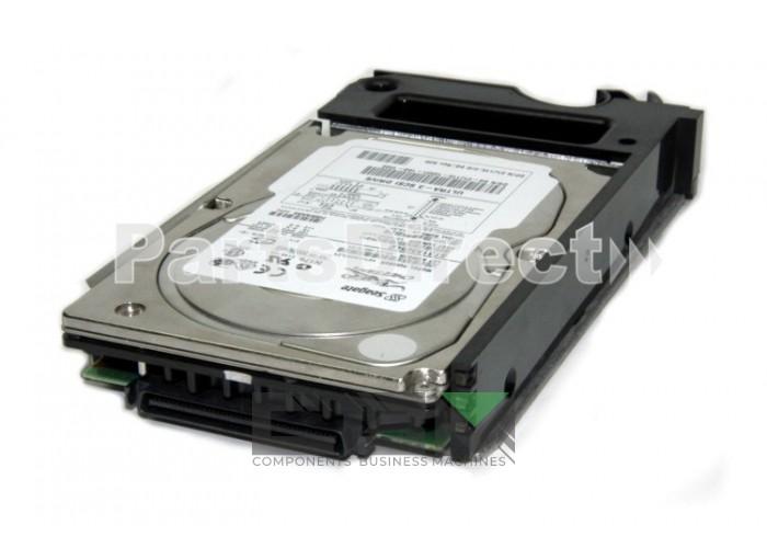 Dell 4W040 18GB Hard Drive