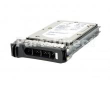 F830C Dell 2.5 PE-Series Hot Plug SAS/SATA Tray