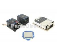 733933-B21 HP Intel Xeon E5-2650v3 2.3GHz DL160 G9