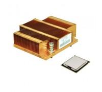 463436-B21 HP Xeon E3110 3.0GHz DL320 G5p
