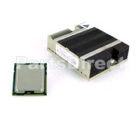638645-B21 HP Xeon E5606 2.13GHz