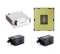 745738-B21 HP Xeon E5-2660 2.2GHz DL360p G8