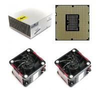 715217-B21 HP Xeon E5-2660 v2 2.2GHz DL380p G8