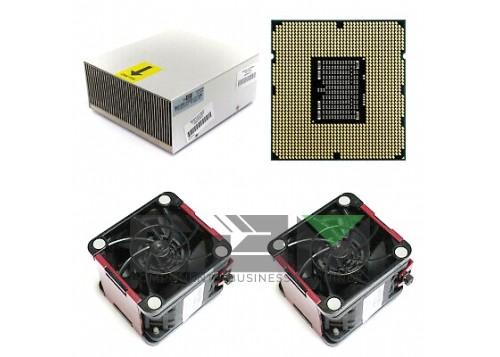 715225-B21 Процессор HP Xeon E5-2695 v2 2.4GHz DL380p G8