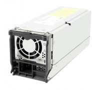 05G022 Dell PE 350W Power Supply