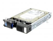 005049278  Жесткий диск EMC 3-TB 6GB 7.2K 3.5 SAS HD