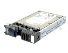 005049278 Жесткий диск EMC 3TB 7.2K 3.5'' SAS 6Gb/s