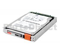005051462 Жесткий диск EMC 900GB 10K 2.5'' SAS 6Gb/s