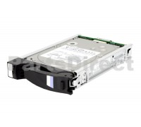 005050332 Жесткий диск EMC 3TB 7.2K 3.5'' SAS 6Gb/s
