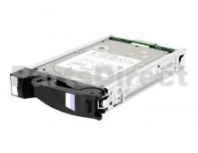 005049453 Жесткий диск EMC 3TB 7.2K 3.5'' SAS 6Gb/s