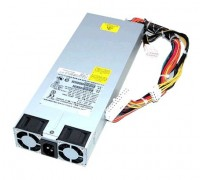 0HD436 Dell PE 450W Power Supply