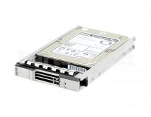 "0FR83F Жесткий диск Dell 900GB 10K SAS 2.5"" для PowerEdge Powervault"