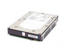 HUS156030VLS600 Жесткий диск Hitachi (HGST) Ultrastar 15K 300GB 15K 3.5'' SAS 6Gb/s LFF HDD