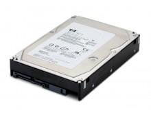 SDCZ33-064G SanDisk Cruzer Fit 64GB USB Flash Drive