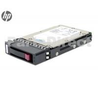 601775-001 Жесткий диск HP 601775-001