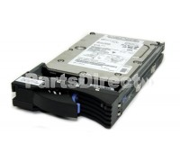 40K1027 Жесткий диск LENOVO (IBM) 73GB 15K 3.5'' Ultra-320 SCSI