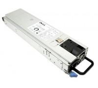 300-1945 Резервный Блок Питания Sun Hot Plug Redundant Power Supply 550Wt [Astec] DS550-3 для серверов SunFire X4100 X4100M2 X4200 X4200M2 T2000 V215 V245
