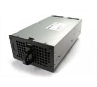(NPS-730AB FD0828) Блок Питания 730W для Dell PowerEdge 2600, PowerVault 770N