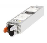 0RYMG6 Dell PE Hot Swap 550W Power Supply