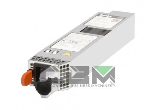 0RYMG6 Блок питания Dell PE Hot Swap 550W Power Supply