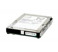 ST9300603SS Жесткий диск Seagate Savvio 10K.3 300GB, SAS 6Gb/s