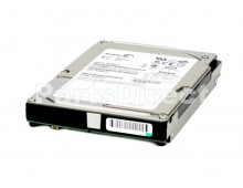 ST900MM0006 Жесткий диск Seagate 10K.6 900GB, SAS 6Gb/s