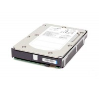Жесткий диск Seagate Enterprise Capacity 3.5 HDD 10TB, 4Kn, SED, SAS 12Gb/s (ST10000NM0226)