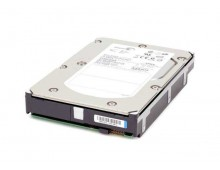 ST10000NM0146 Seagate ENT 10-TB 7.2K 3.5 6G 4Kn SATA