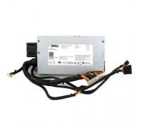 N250E-S0 Блок питания Dell PE 250W NHP R210 PS