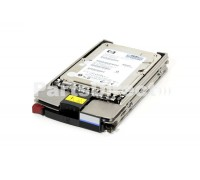 128418-B21 Жесткий диск HP 128418-B21