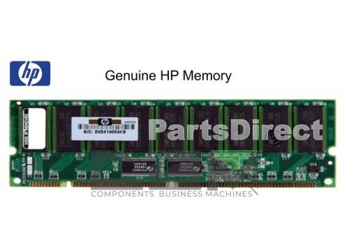 501536-001 Оперативная память HP 8GB DDR3-1333MHz ECC Registered CL9 DIMM