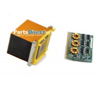 322560-001 CPQ 2.8GHz Xeon 512 CPU Kit