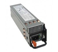 (DPS-650BB A / Dps-650BB) Блок Питания Delta 675 Вт для Poweredge 1800