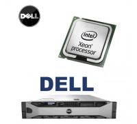 0TJC9 Dell Intel Xeon X5675 3.06GHz