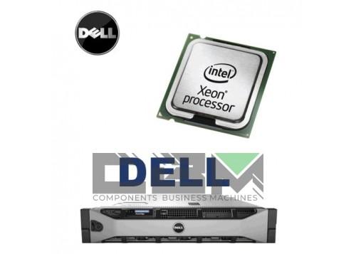 00001 Dell Intel Xeon E5-2695 v3 2.30GHz