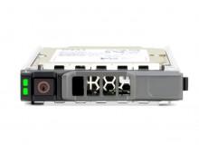 G176J Лоток Dell 2.5 R/T-Series Hot Plug SAS/SATA Tray