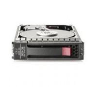 397553-001 Жесткий диск HP 250-GB 1.5G 7.2K 3.5 SATA HDD
