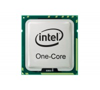 519651-B21 HP Xeon E3120 3.16GHz ML310 G5p