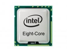 00D2587 IBM Intel Xeon E5-2450L 1.8GHz