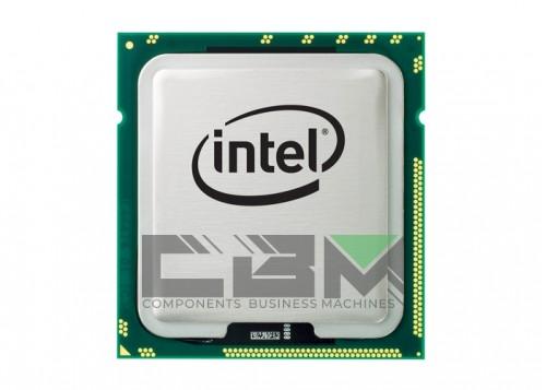 02R2064 Процессор IBM XN-MP 2.8GHz 400MHz 2MB CPU Kit