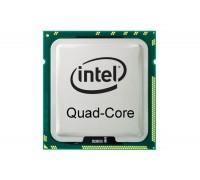 94Y6604 IBM Intel Xeon E5-2643 3.3GHz